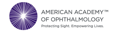 American Academy of Opthalmology