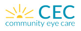 Community Eye Care